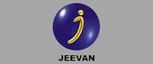 Advertising in Jeevan TV