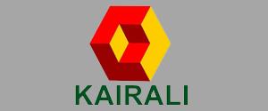 Advertising in Kairali TV