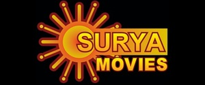 Advertising in Surya Movies