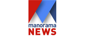 Advertising in Manorama News