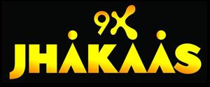 Advertising in 9X Jhakaas