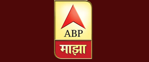 Advertising in ABP Majha
