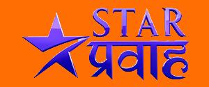 Advertising in STAR Pravah