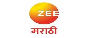 Advertising in Zee Marathi