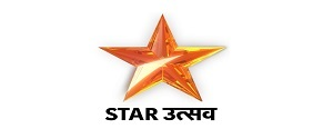 Advertising in STAR Utsav