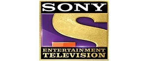 Advertising in Sony Entertainment Television