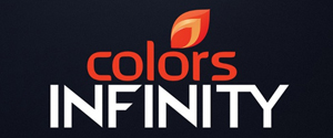 Advertising in Colors Infinity SD