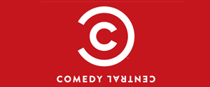 Advertising in Comedy Central