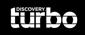 Advertising in Discovery Turbo