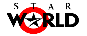 Advertising in STAR World (SD + HD)