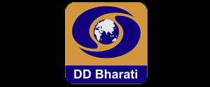 Advertising in DD Bharati