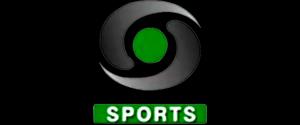 Advertising in DD Sports