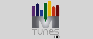 Advertising in M Tunes HD