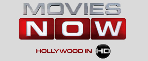 Advertising in Movies Now HD