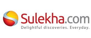 Advertising in Sulekha, Website