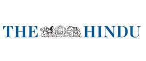 Advertising in The Hindu, Website