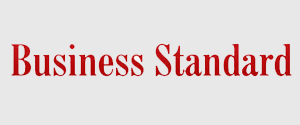 Advertising in Business Standard, Website