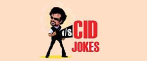 Advertising in Rajnikant Vs CID Jokes, Website