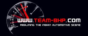 Advertising in Team BHP, Website