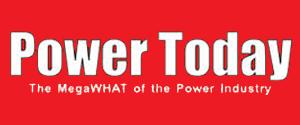 Advertising in Power Today, Website