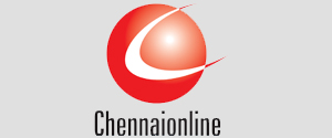 Advertising in Chennai Online, Website