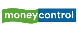 Advertising in Money Control, Website
