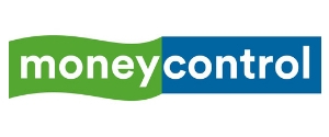 Advertising in Money Control, Mobile Site