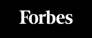 Advertising in Forbes, Website