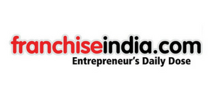 Advertising in Franchise India, Website