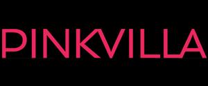 Advertising in Pink Villa, Website