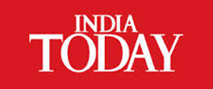 Advertising in India Today, Website