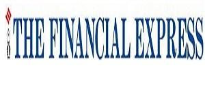 The Financial Express, Mumbai - Financial Express - Financial Express, Mumbai