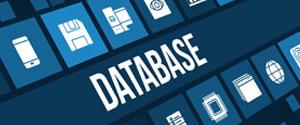 Advertising Freshers World Emailer, Database