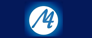 Advertising in M4maths, App