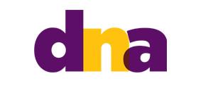 Advertising in DNA India, Website