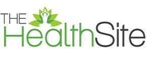 Advertising in The Health Site, Website