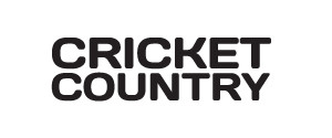 Advertising in Cricket Country, Website