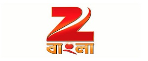 Advertising in Zee Bangla, Website