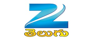 Advertising in Zee Telugu, Mobile Site