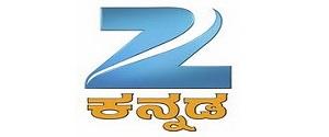 Advertising in Zee Kannada, Website