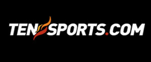 Advertising in Ten Sports, Website