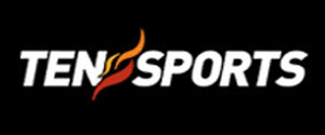 Advertising in Ten Sports, Mobile Site