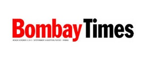 Advertising in Times Of India, Bombay Times, English Newspaper