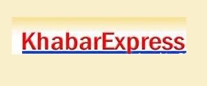 Advertising in Khabar Express, Ranchi - Main Newspaper