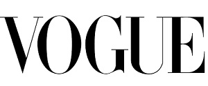 Advertising in Vogue, Website