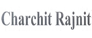 Advertising in Charchit Rajnit, Lucknow - Main Newspaper