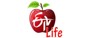 Advertising in ETV Life