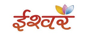 Advertising in Ishwar TV