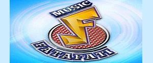 Advertising in Music Fatafati
