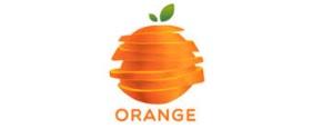 Advertising in Orange TV